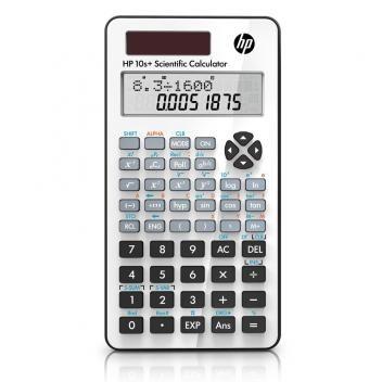 Calculadora Cientifica 10s Hp Magazine Raimundogarcia Calculadora Funcoes Matematica Desvio Padrao