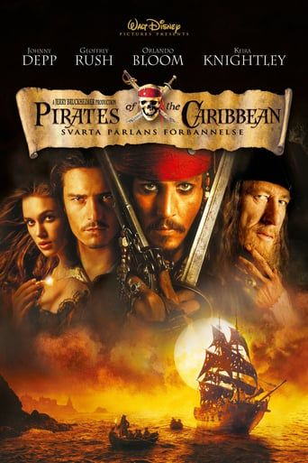Pirates Of The Caribbean The Curse Of The Black Pearl Film Complet En Streaming Vf Stream Complet Grati Pirates Of The Caribbean Black Pearl It Movie Cast