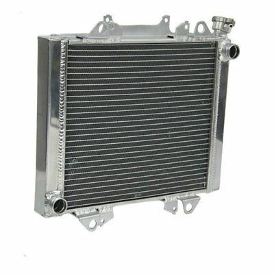 RADIATOR Fits CAN-AM OUTLANDER 800R 4X4 EFI 2009 2010 2011 2012
