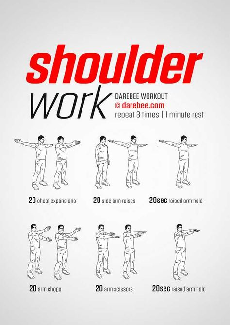 Hungry for workout plans? Try and check this fitness workout suggestions reference 3549051554 immediately. Gym Workout Tips, At Home Workouts, Bodyweight Shoulder Workout, Arm Workout Men, Forearm Workout, Cardio Workout At Home, Workout Plans, Workout Motivation, Sport Fitness