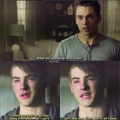 Funny Couple Quotes Pictures Life 66 New Ideas Teen Wolf Ships, Teen Wolf Boys, Teen Wolf Dylan, Teen Wolf Cast, Teen Wolf Memes, Teen Wolf Quotes, Sterek, Stydia, Jake Miller
