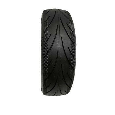 3pcs//set MTB Bike Tyre Tire Lever Nylon Pry Bar Repair Maintenance Parts WT7n