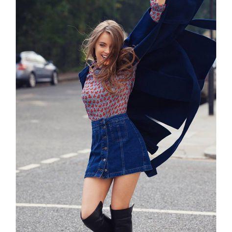 ZARA: Moda Rápida Casos Harvard 13