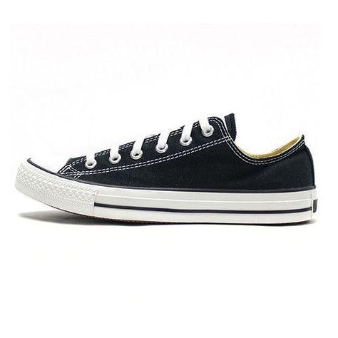 giày converse chuck 1