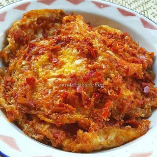 Pin On Resep Makanan