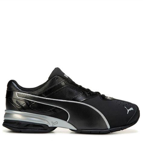 puma 4e shoes, OFF 71%,Buy!