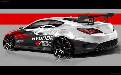 110 Vehicle Wrap Ideas Car Wrap Car Graphics Car Wrap Design