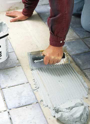 adhesive tiles adhesive wall tile