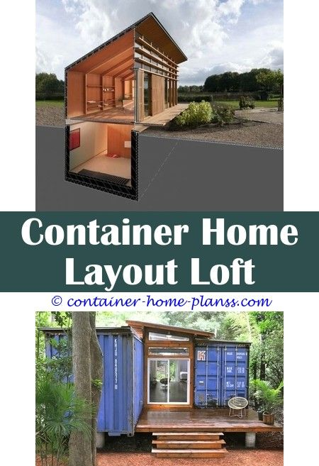 Container House Design Malaysia Container House Plans Container