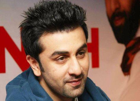 Ranbir Kapoor Wallpapers Free Download Bollywood Actors Hd Images