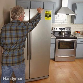 Refrigerator Not Cooling How To Fix Refrigerator Problems Best
