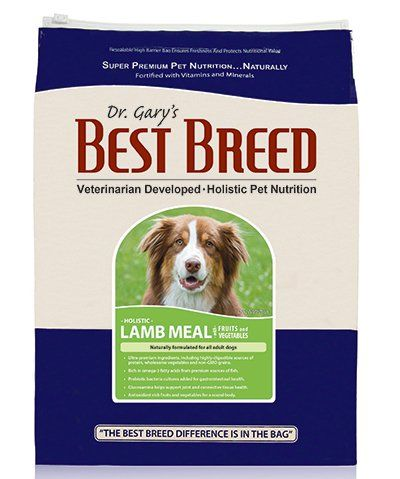 Buyitnow Best Dog Food For Border Collies Key Benefits Free