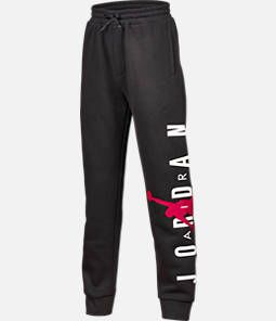 Boys' Clothing & Athletic Apparel   Nike, Jordan, adidas
