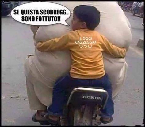 Pin Di Tanya Mutdosch Su Being Italian Meme Divertente Umorismo