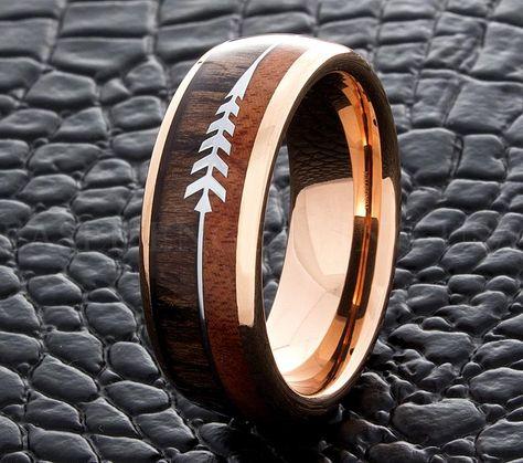Details about  /Paquete de 4 anillos de compromiso de silicona para bodas mujeres. hombres