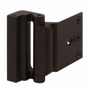 Our 15 Best Front Door Security Devices For 2020 Door Security