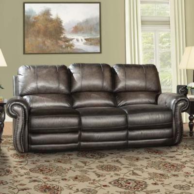 Parker House Furniture Thurston Mthu 832p Sh Sofa Sofas Reclining Reclining Sofa Sofa Leather Reclining Sofa