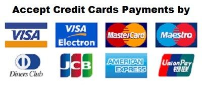 Accept Credit Cards How To Accept Credit Cards For Small Businesses Credit Card Business Small Business