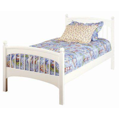 Almedacheatham Full Over Full Bunk Bed Bed Furniture Furniture
