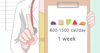 Übung zu Hause, um Gewicht dumme Männer zu verlieren