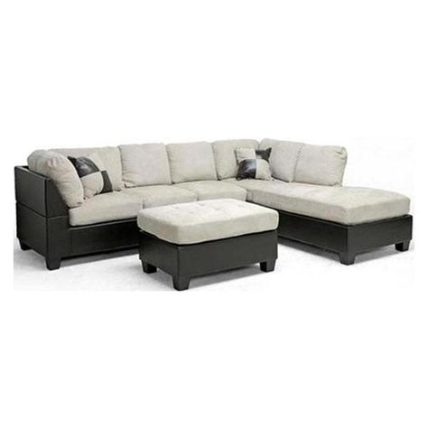 Canby Fabric 7 Piece Modular Sectional; Sat On This At Costco, Very  Comfortable And Nice Looking. Wonder About Colors??? | Pinterest | Living  Rooms ... Nice Design