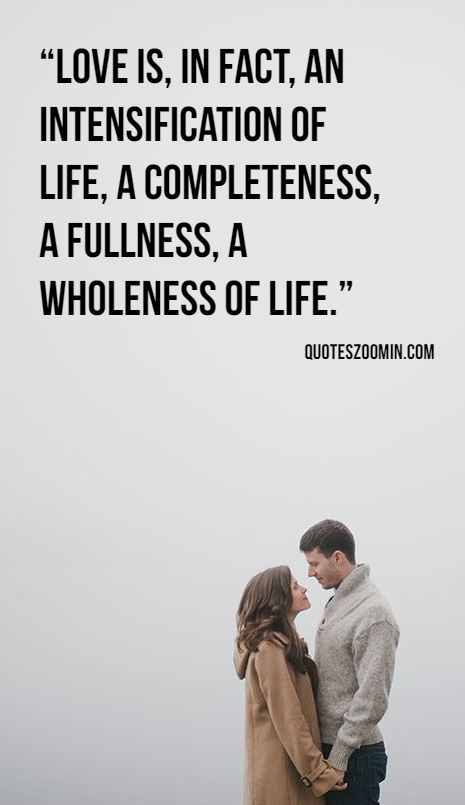 Beautiful Love Quotes Couple Truelovequotes Deeplovequotes Beautiful Love Quotes Romantic Quotes For Girlfriend Love Quotes For Him