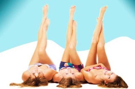 Gambe Più Magre In 5 Minuti ecco come ⌛#bellezza ...per visualizzare il CONSIGLIO➨➨➨ http://www.womansword.it/donna-bellezza-consigli/beauty-fai-da-te/beauty-fai-da-te-corpo/gambe-magre-in-5-minuti-come/