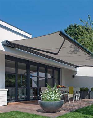 pergola patio outdoor awnings
