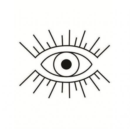 Eye Drawing Evil 19 Ideas Evil Eye Tattoo Illuminati Eye Eye Art