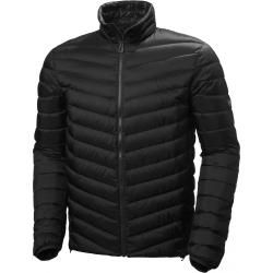 Shop a great selection of Helly Hansen Men's Verglas Down Insulator Coat. Find new offer and Similar products for Helly Hansen Men's Verglas Down Insulator Coat.