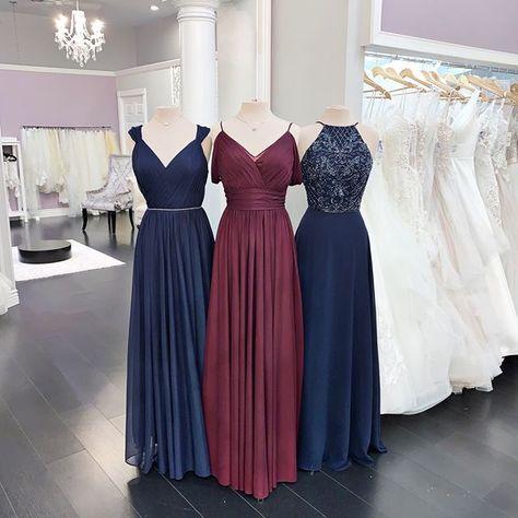 Mimi's Bridal \u0026 Boutique on Instagram
