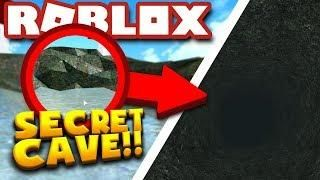Roblox Anarchy Tips The Secret Mine In Booga Booga The Best Ore In The Game Adurite And More Roblox Roblox Top Videos Video Roblox