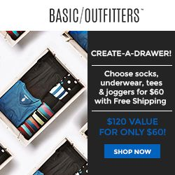 Basicoutfitters Promocodes Vouchercodes At Verifiedvouchers Com Free Shipping On 50 In The Us Get A Code Discount Codes Coupon Promo Codes Coding