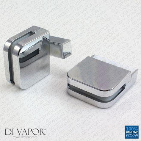 Glass Shower Door Pivot Hardware Glass Shower Plastic Glass