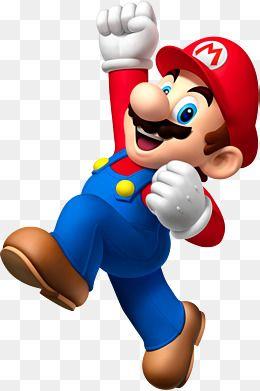 Super Mario Super Mario Cartoon Super Imagem Png E Psd Para Download Gratuito Super Mario Brothers Birthday Mario Bros Party Super Mario Bros