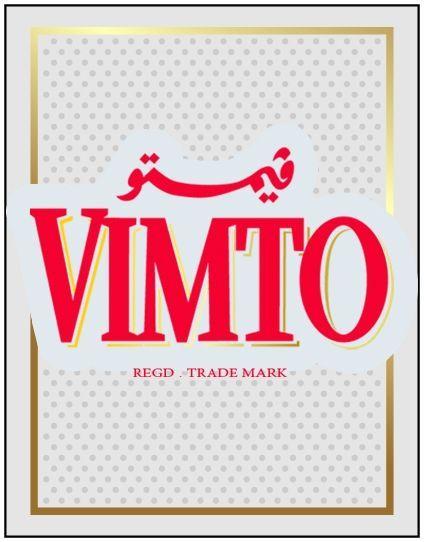 مجموعة 378 استيكر بشعار فيمتو Phone Wallpaper Patterns Photo Frame Wallpaper Ramadan Decorations