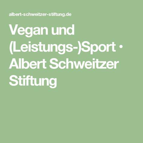 Top quotes by Albert Schweitzer-https://s-media-cache-ak0.pinimg.com/474x/2d/fd/a2/2dfda204f4f728d95f4d78fa06410834.jpg