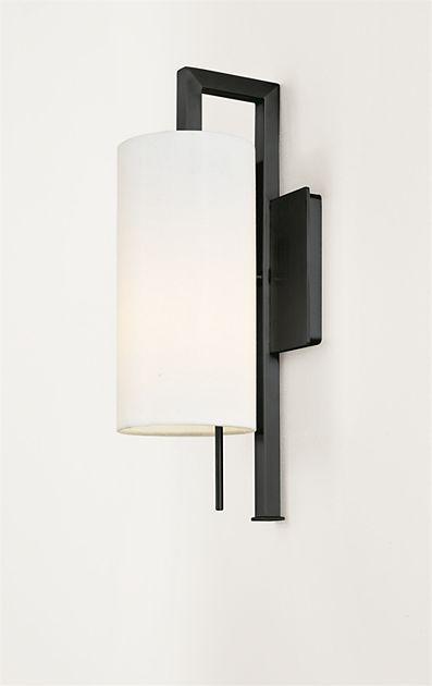 Leslie Wall Sconce Modern Wall Sconces Modern Lighting Room Board Wall Sconces Bedroom Modern Sconces Modern Wall Sconces