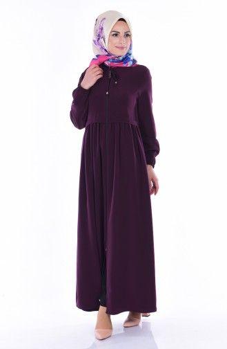 Sefamerve Tesettur Ferace Modelleri Islami Giyim Moda Stilleri Giyim