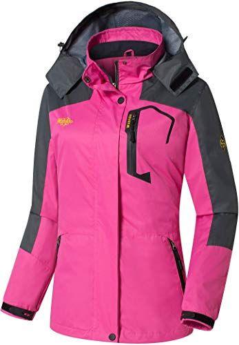 Sportalm Women Tonka Jacket Bright White | Jackets, Skiing