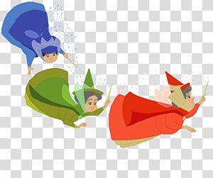 Three Fairies Illustration Princess Aurora Maleficent Sleeping Beauty Fairy Godmother S Sleeping Beauty Fairies Disney Princess Aurora Disney Sleeping Beauty