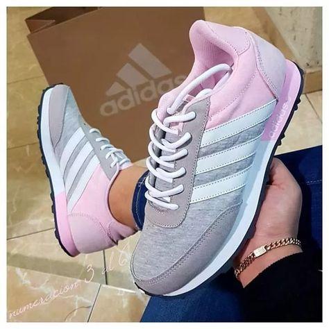 adidas superstar rosa mercadolibre