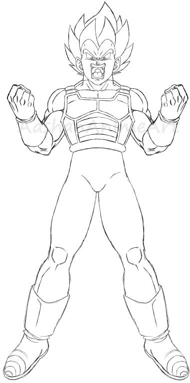 Vegeta Super Saiyan Blue Evolution Sketch By Aashananimeart Dbz Drawings Super Saiyan Blue Super Saiyan