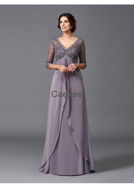 Anagowns Com Wedding Mother Of The Bride Mother Of The Bride Dresses That Are Mother Of The Bride Dresses Long Mother Of The Bride Dresses Tea Length Dresses