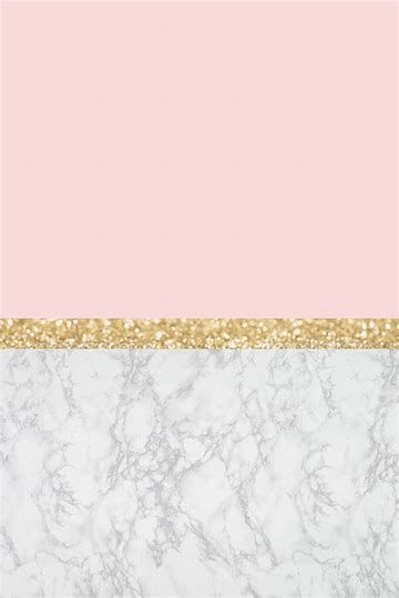 Image Result For Cute Rose Gold Wallpaper Marble Rose Gold Rose