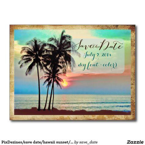 Havaiji dating