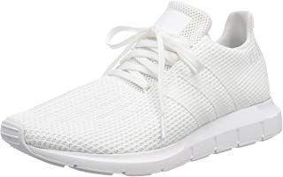 adidas Damen Swift Run W Fitnessschuhe #damen #frau #schuhe ...