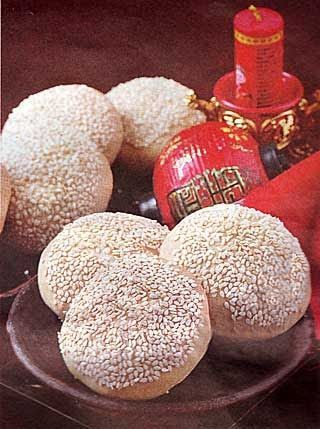 Food Recipes Javanese Chinese Indian European Arabic Korean Indonesian Food Recipes Kompiang Ba Makanan Resep Masakan Malaysia Resep Masakan Indonesia