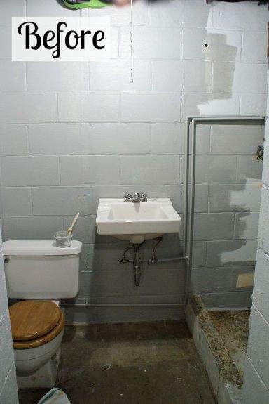 Basement Bathroom Spruce Up Basement Bathroom Remodeling Small Basement Bathroom Basement Bathroom