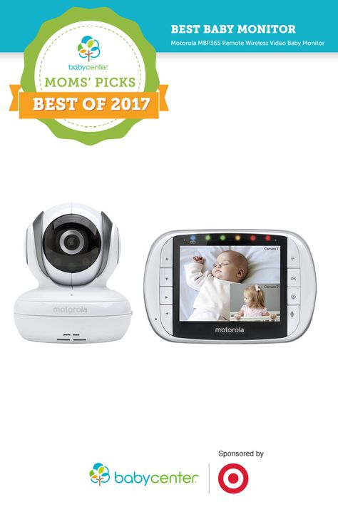 Moms Picks Baby Equipment Baby Center Baby Items Must Have